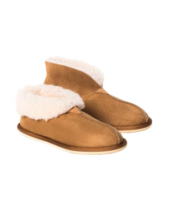 2100 sheepskin bootee slipper_spice_pair (2) a.jpg