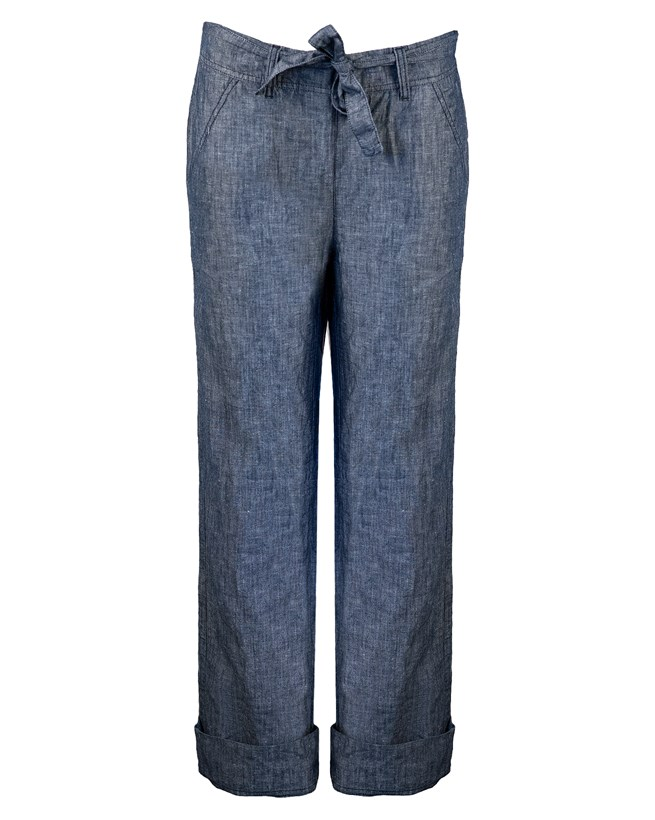 139_cotton linen trouser_front.jpg
