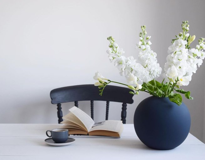 Cooee Vase