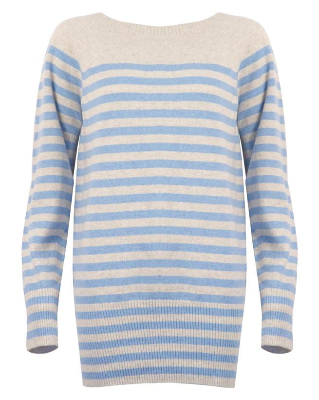 151_supersoft jumper_blue stripe_front.jpg