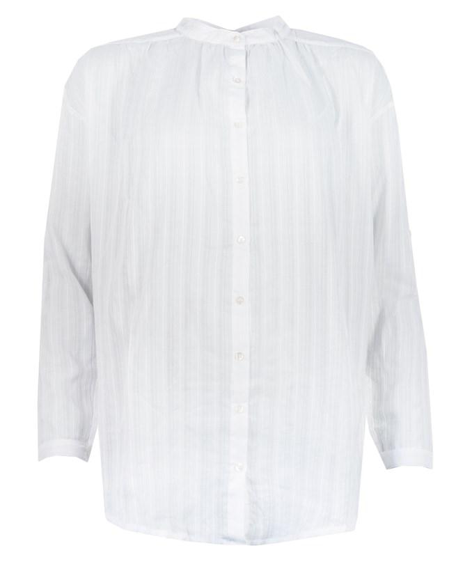 168_romany beach shirt_front.jpg