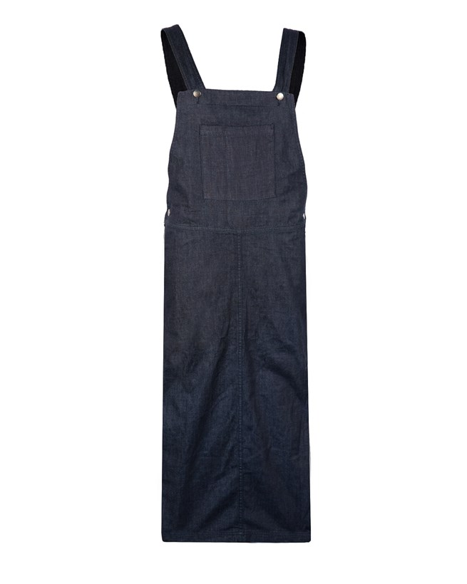 176_denim apron pinafore_front.jpg