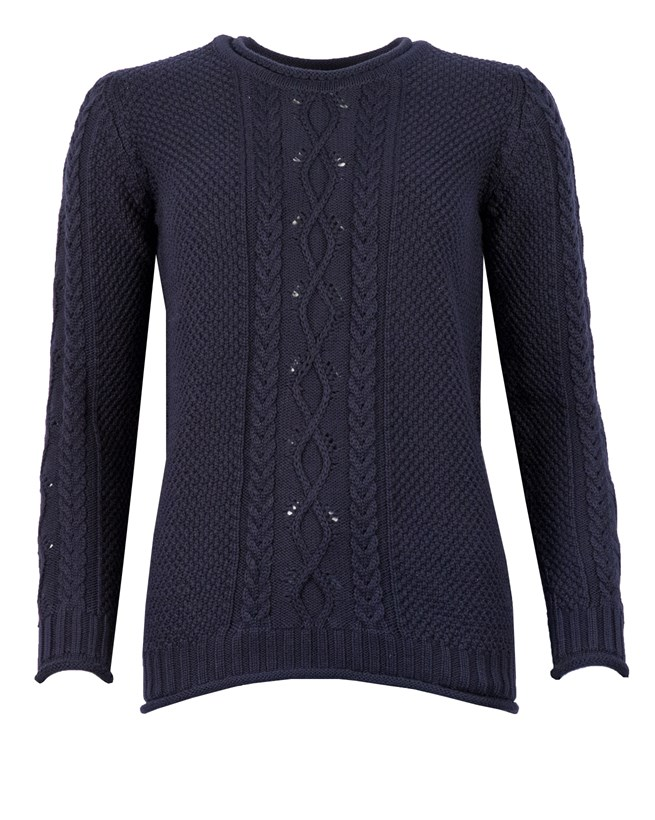178_cable knit jumper_front.jpg