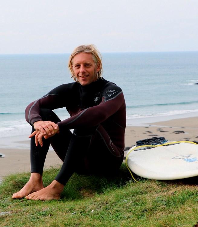 george's-surf-school-beth-druce-g.jpg