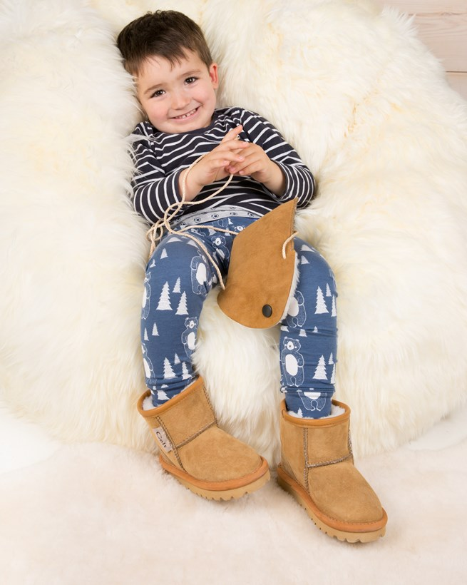2404-kids-classic-boots-spice-aw17.jpg