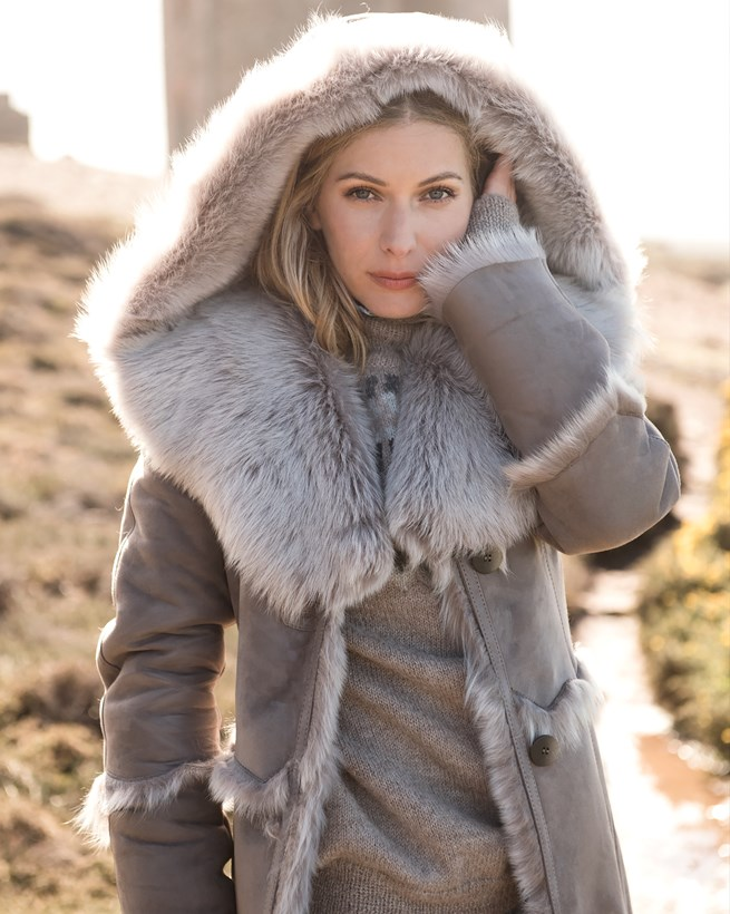 5801-lfs-hooded-toscana-coat-vole1-aw17.jpg