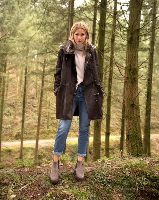 6020-lfs-celtic-duffle-coat-aw17.jpg