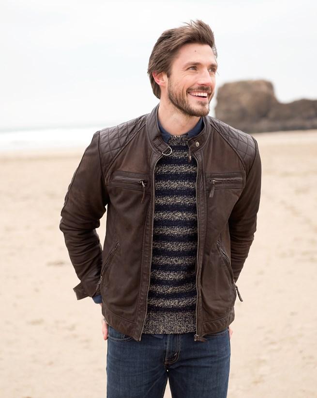 7263-lfs-mens-leather-biker-jacket-brown-aw17.jpg