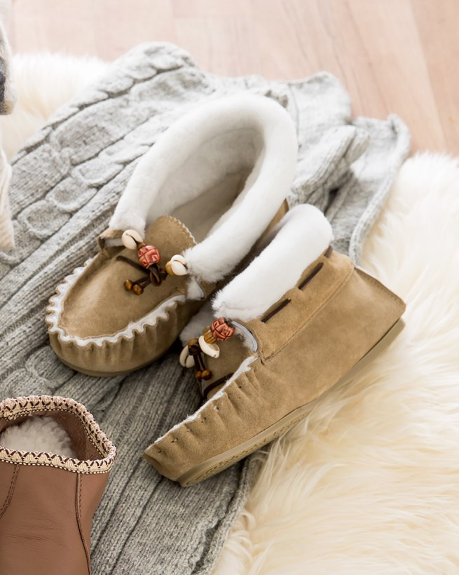 7448-lfs-lakota-slippers.jpg