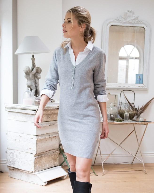7093-v-neck henley dress-aw17.jpg