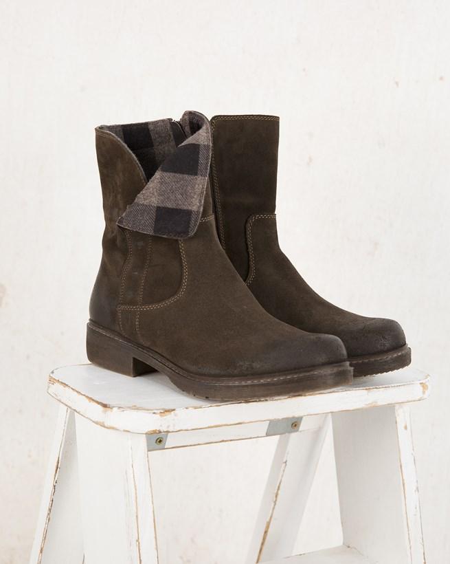 7281-lfs-essential boot-aw17.jpg