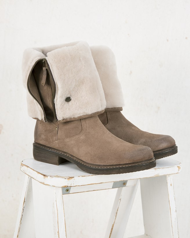 7414-lfs-sheepskin lined turndown boot-aw17.jpg