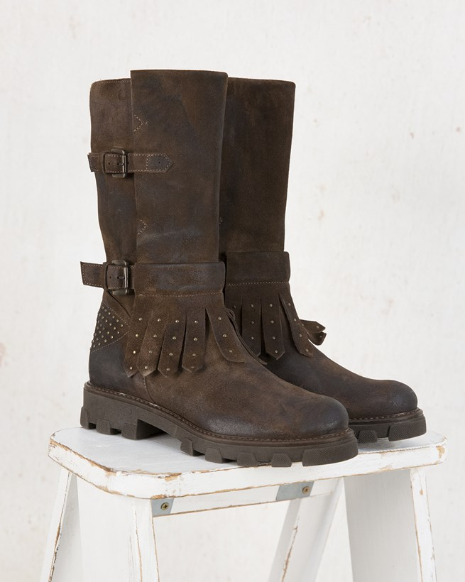 7415-lfs-warrior boot-aw17.jpg
