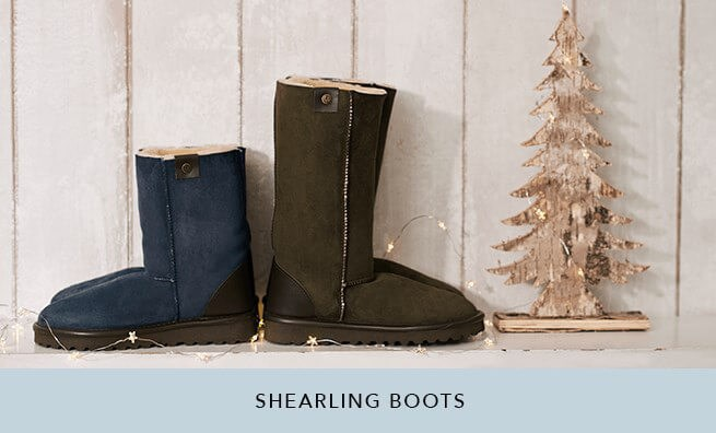 shearling boots for gift shop.jpg