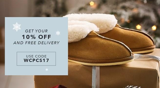 sheepskin slippers.jpg