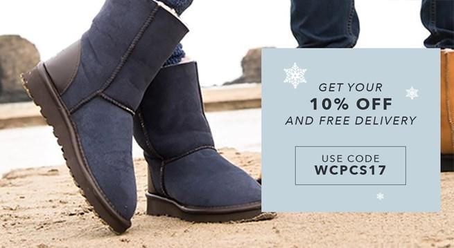 sheepskin boots.jpg