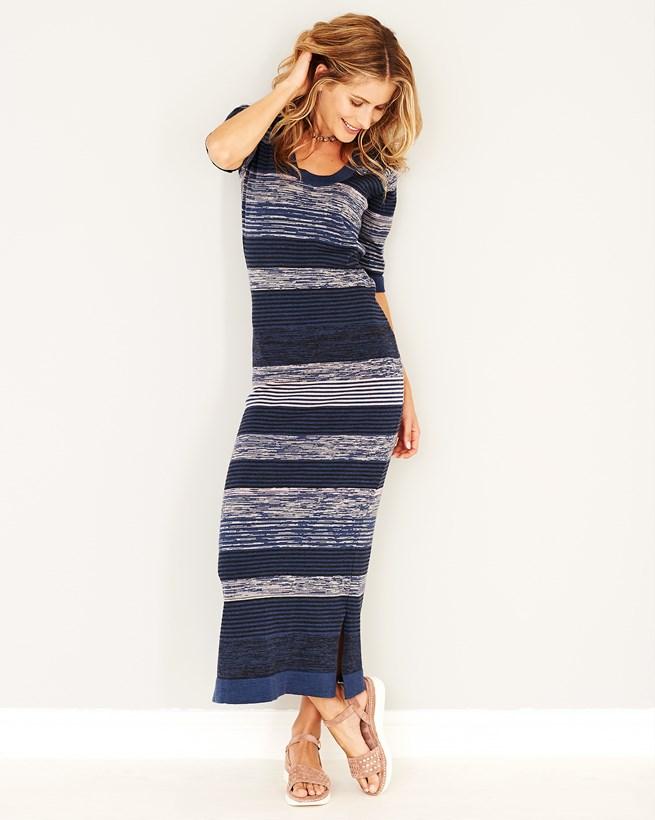 7328-lfs-fine-knit-maxi-dress.jpg