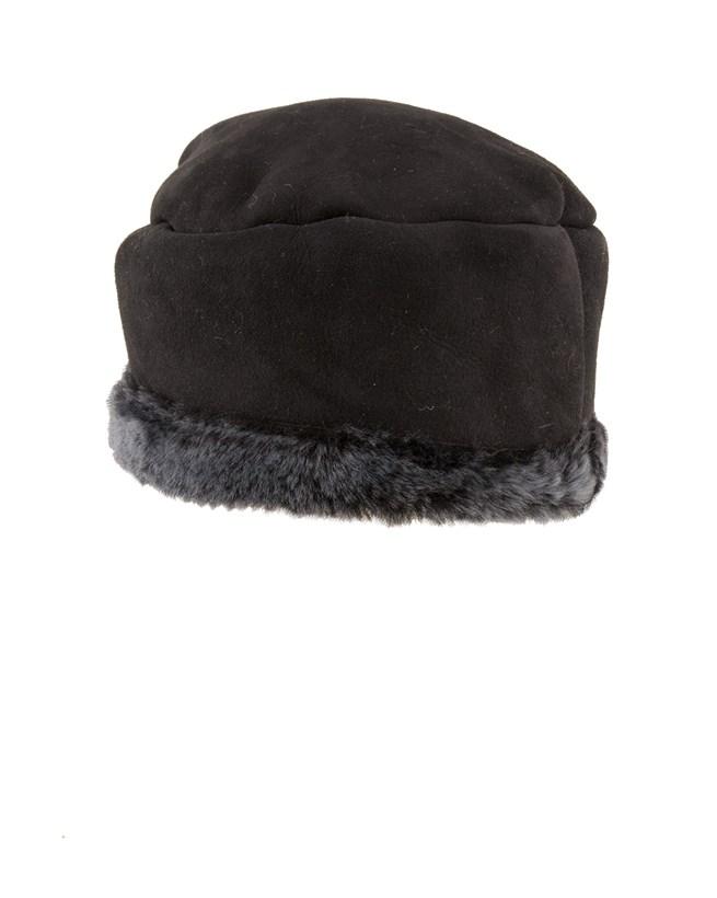 Ladies Classic Hat - Size Medium - Ink 272