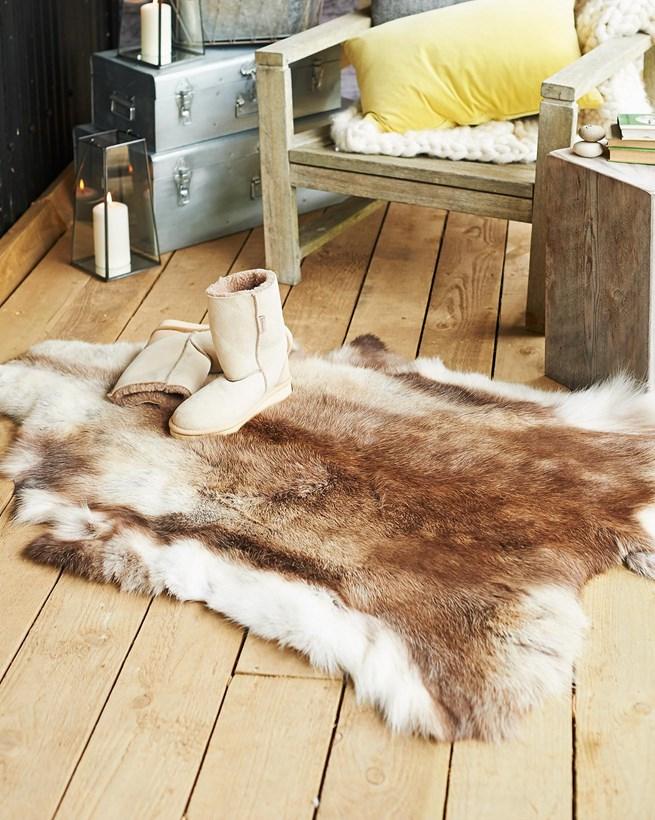 Nordic Rug