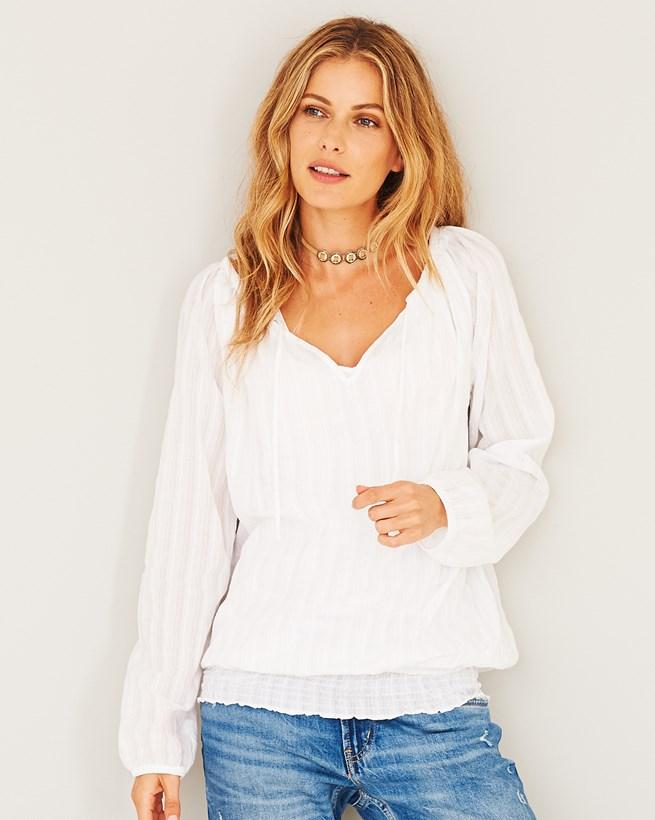 6916-lfs-tie neck gypsy blouse.jpg
