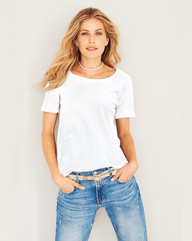 7143-lfs-organic cotton tshirt.jpg
