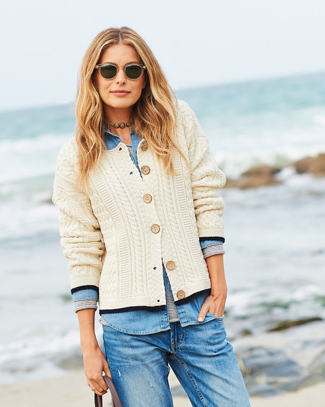 7237-lfs-cable cardi-tipped.jpg
