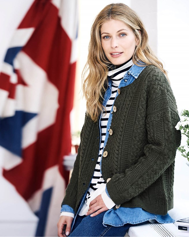 7237-lfs-cable-cardi-olive.jpg