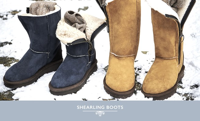us-shearling-boots.jpg