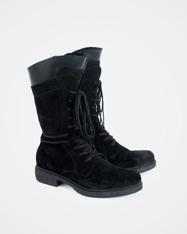 6867_woodsman-boots_black_pair.jpg