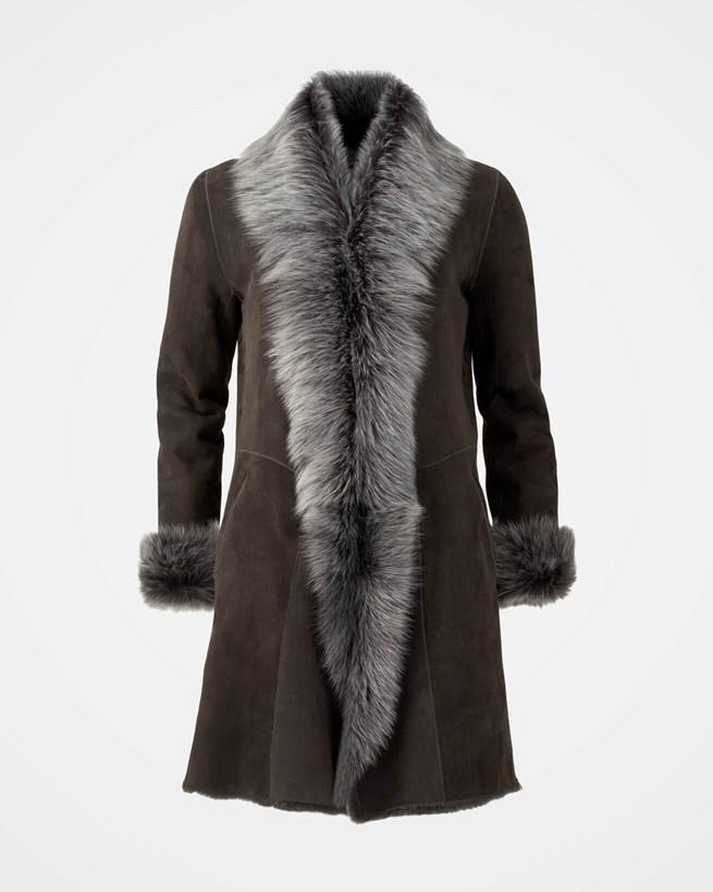 6020_toscana-coat_otter_front_web.jpg