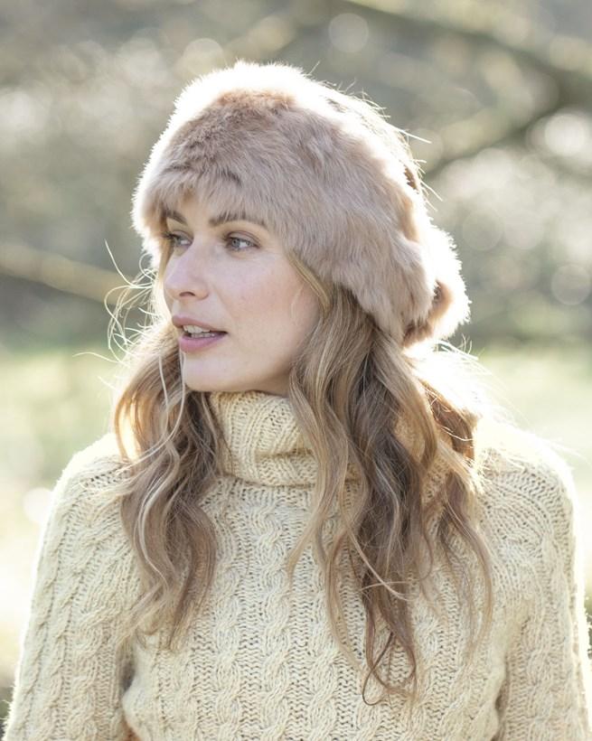 Toscana Headband