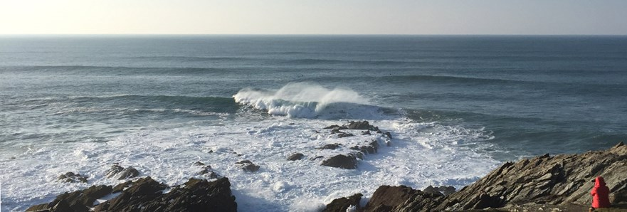 little fistral blog.jpg
