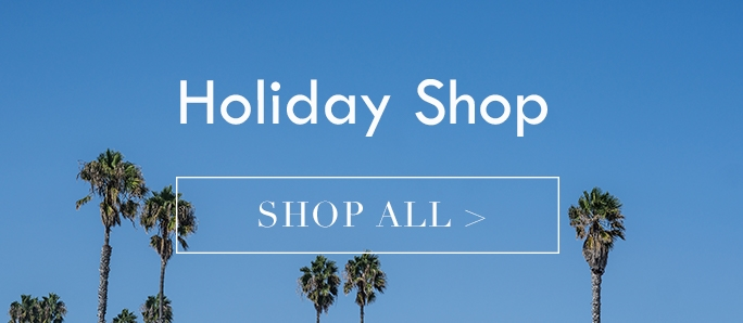 shop all.jpg