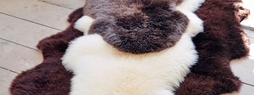 sheepskin rugs.jpg