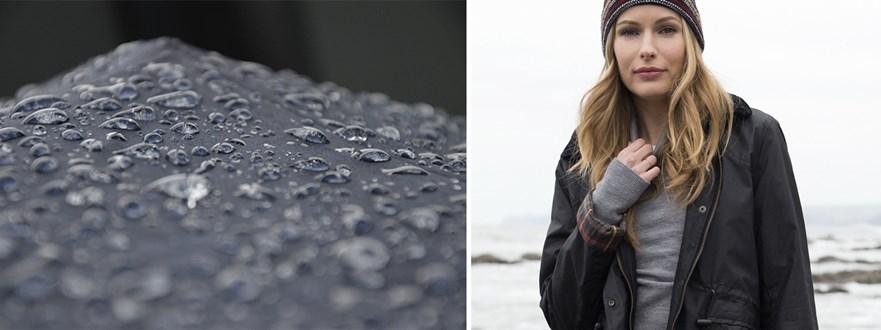 wax rain jacket.jpg