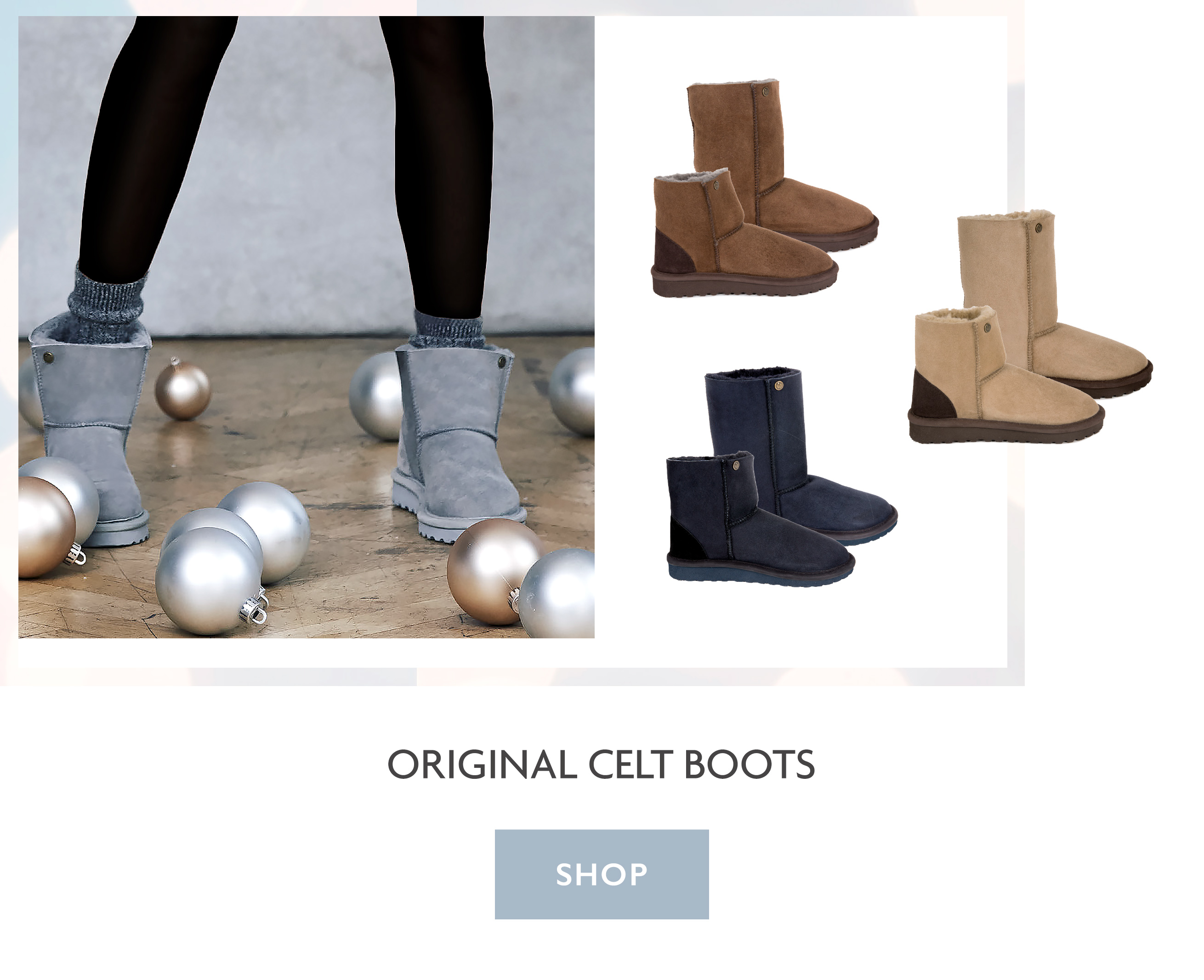 raw-celts.jpg