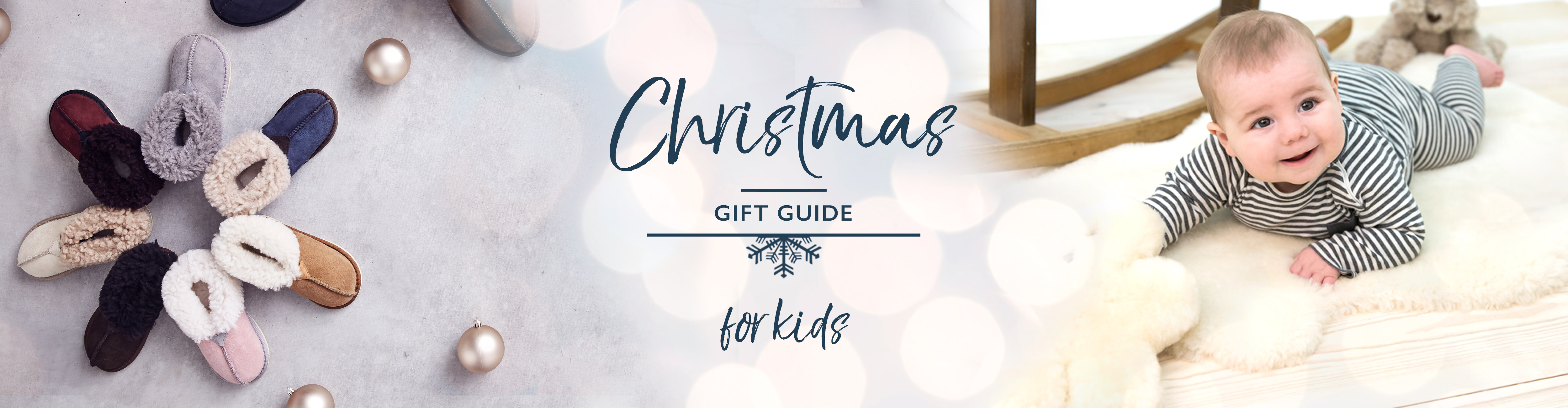 raw-gift-guide-header-kids.jpg