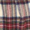 Calico Dress Stewart