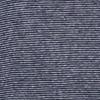 Blue Micro Stripe