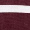 Claret Stripe