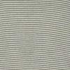 Sage Microstripe