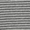 Derby Grey / Silver Grey Stripe
